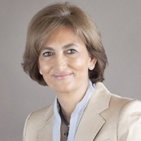 Mercedes Martínez Fernandez