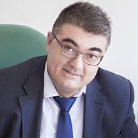 Victor Rodriguez Muñoz