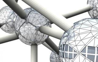 energia y comunicacion