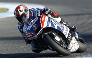 Remica Avintia Racing