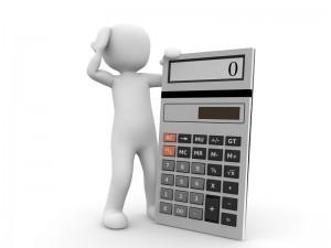 seguros credito y caucion
