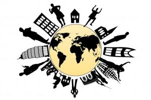 sector servicios energéticos