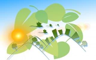 empresas de servicios energéticos clasificación