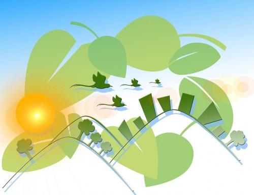 Una nueva clasificación ordena el amplio sector de los servicios energéticos
