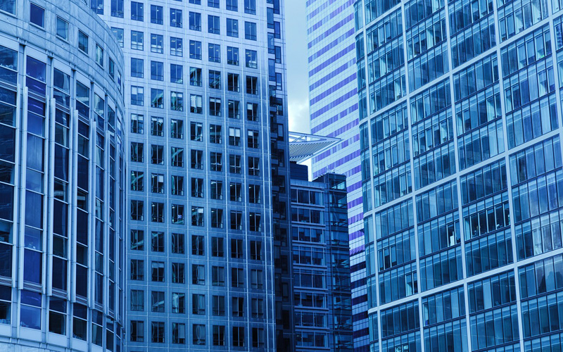 eficiencia energética empresas