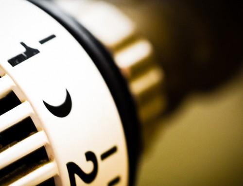 Las ventajas de individualizar el consumo de calefacción, según los usuarios