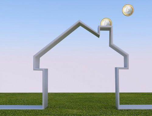 Calefacción central para acabar con el derroche energético ¿Es posible?