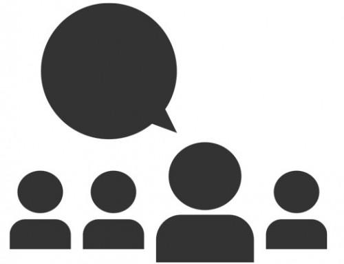 Individualización del consumo de calefacción: opiniones de clientes