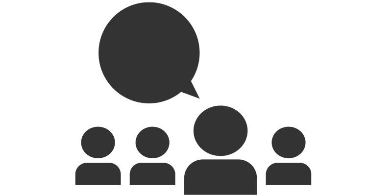 remica individualización del consumo opiniones clientes