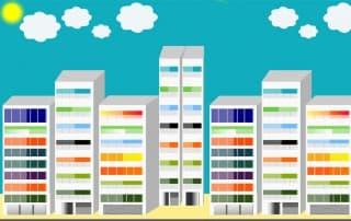 código técnico de la edificación