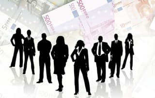 financiación comunidades propietarios