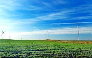 previsiones futuras energias renovables