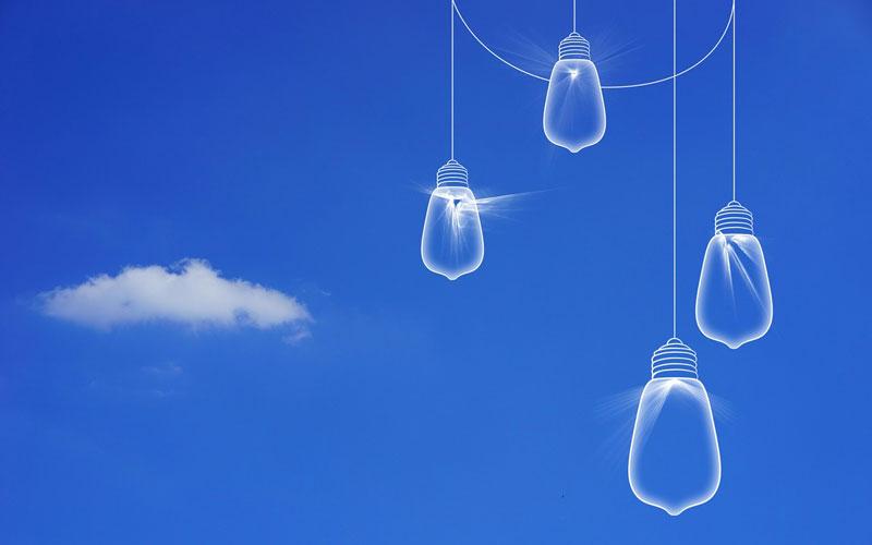 normativa eficiencia energética iluminación