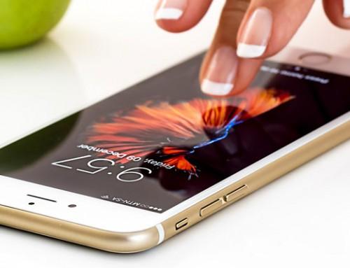 """""""Para resolver problemas, los clientes prefieren el teléfono a otros canales de atención al cliente"""""""