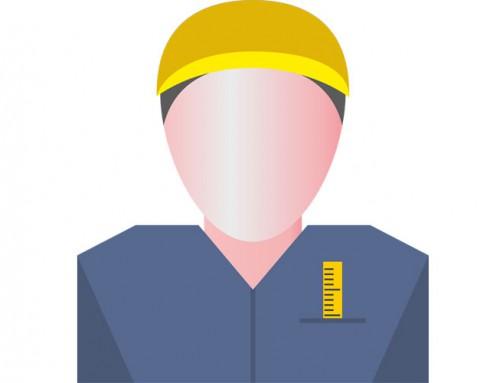 """""""Un mantenimiento de calidad asegura un servicio de calefacción sin interrupciones"""""""