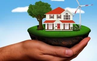 invertir en eficiencia energética