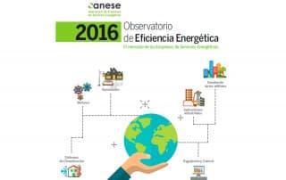 Empresa Servicios Energéticos