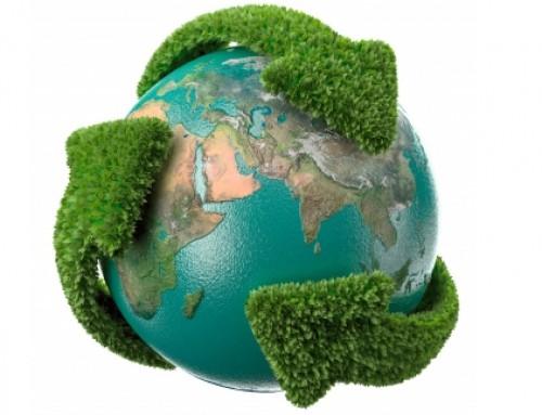 Opiniones sobre el medio ambiente