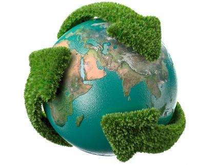 Opiniones Sobre El Medio Ambiente Remica Opinión