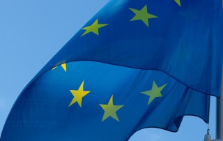 Directiva sobre Eficiencia Energética