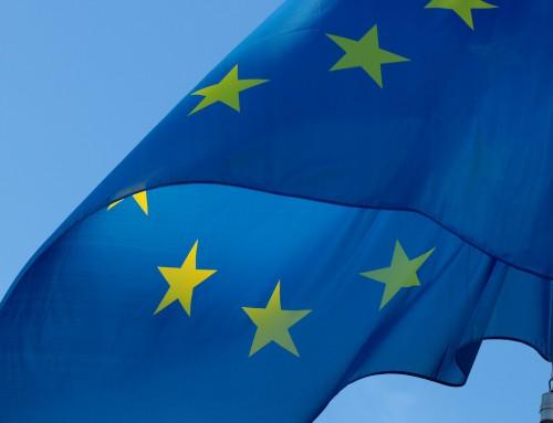 Directiva sobre Eficiencia Energética: Europa mueve ficha