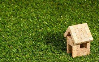 hipoteca eficiencia energética