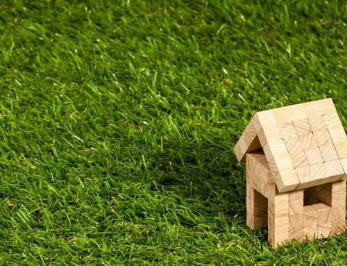 ¿Podría ser la eficiencia energética un elemento determinante para otorgar hipotecas?