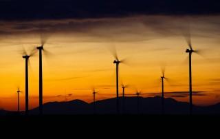 objetivos energías renovables