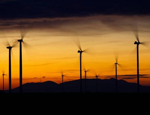 ¿Debe la UE establecer objetivos de eficiencia energética más ambiciosos?