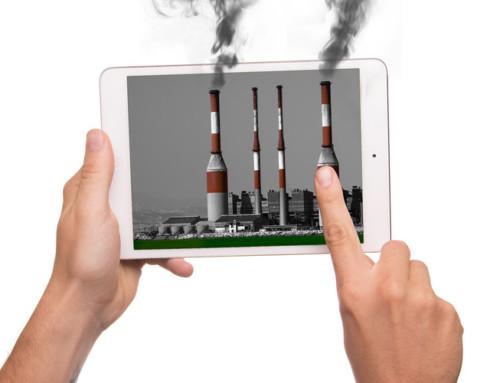 Cambios en el sistema de comercio de derechos de emisión de gases de efecto invernadero