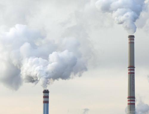¿Dejarán de utilizarse combustibles fósiles en Europa en 2050?