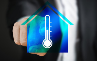 Individualización consumos energéticos calefacción