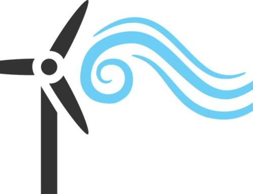 ¿Cuánto costará la transición energética?