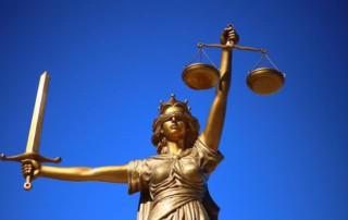 decreto individualización contadores llevado a la justicia europea