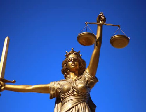 España podría ser multada por su tardanza en transponer el decreto de los contadores individuales