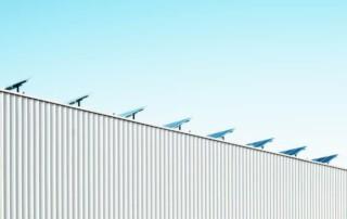 sector de servicios energéticos