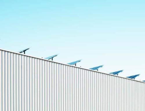 El sector de servicios energéticos generó veinticinco mil millones de euros en 2017