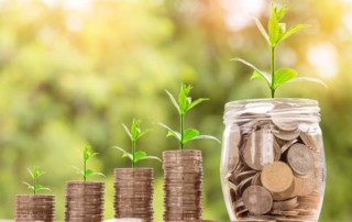 opiniones remica sobre la gestión de subvenciones
