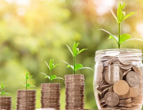 ¿Por qué es importante que las comunidades de vecinos cuenten con ayuda en la gestión de subvenciones?
