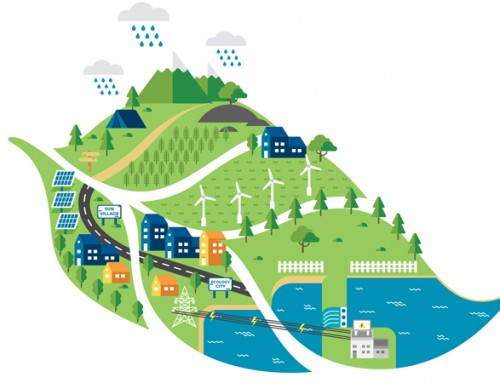 ¿Por qué Alemania produce más energía fotovoltaica que España?