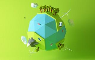reducir emisiones de CO2