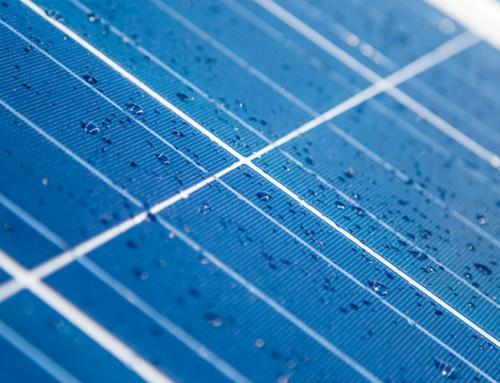 El Gobierno envía a la Comisión Europea el Plan Energía y Clima 2021-2030