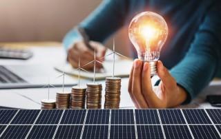 rentabilidad eficiencia energética