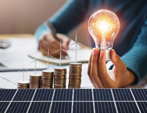 Eficiencia energética y rentabilidad: ¡Si, es posible!