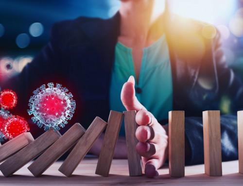 ¿La economía post-COVID será más sostenible?